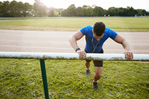 static stretching benefits and risks